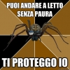 paolino1200
